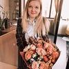 лучшие фото Татьяна Маричева