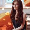заказать рекламу у блоггера Нина Кравчук