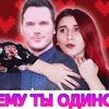 заказать рекламу у блоггера lyubarskaya