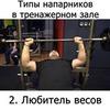 реклама на блоге Юрий Спасокукоцкий