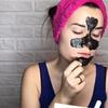 реклама у блоггера Таня Эмили