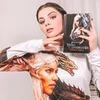 реклама в блоге Марина Огурцова