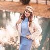 реклама в блоге Наталья Весна