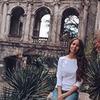 разместить рекламу в блоге Алена Paskul