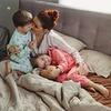 реклама на блоге Таня Егорова