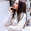 новое фото Анастасия Мизгирева