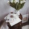 реклама в блоге Натали 0689