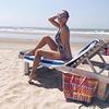 реклама в блоге Ксения Im_ksun