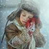 лучшие фото Никита Скрипник