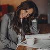 реклама в блоге Алена Воложанинова