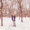 новое фото Илья Гуляев