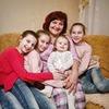 фото Наталия Калашникова