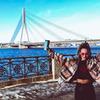 реклама на блоге Алиса Доценко