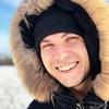 новое фото Павел Покидко