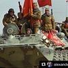 фото на странице Бату Хасиков
