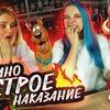фото на странице tillnyaschka