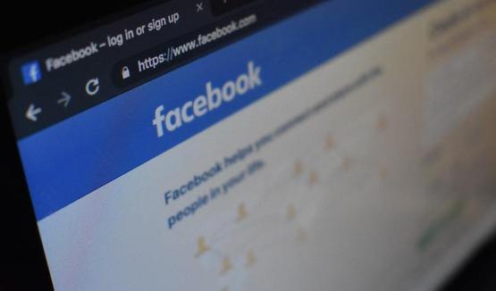 в Facebook появилась возможность удалять сообщения из чатов