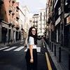 новое фото Мария Проненко