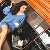 реклама на блоге Дарья Канануха