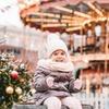 реклама на блоге Юлия Мама3х
