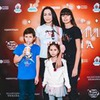 разместить рекламу в блоге Ирен Рамакаева