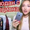 фото на странице dankilove