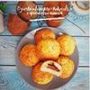 реклама у блоггера Елена Посникова