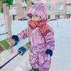 фотография Юля Mom_pati