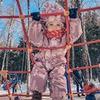 новое фото Юля Mom_pati