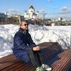заказать рекламу у блоггера Денис Красноперов