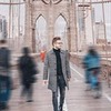 новое фото Никита Сибилев