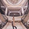 реклама на блоге Мария Саямова