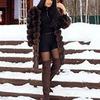 реклама на блоге Ирина Пинчук