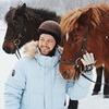лучшие фото Александр Снитовский
