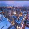 лучшие фото Роман Вуколов
