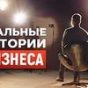 реклама на блоге portnyagin
