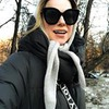 реклама в блоге Дарья Трофимова