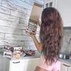реклама на блоге Кристина Beautylove