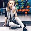реклама у блоггера Наташа Емельянова