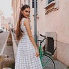 разместить рекламу в блоге Алина Гончарова