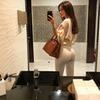 реклама в блоге Кристина Озимкова