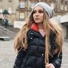реклама у блоггера Соня Серикова
