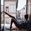 реклама у блоггера Наталья Коврыга