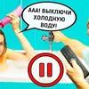 реклама у блоггера anny_mayy