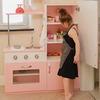 разместить рекламу в блоге Анна Власова