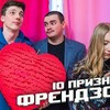 реклама у блоггера starosvitskiy