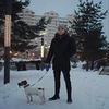 разместить рекламу в блоге Денис Лялин