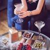 фото на странице Мария Саямова