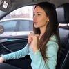 разместить рекламу в блоге Лиана Галоян