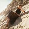 реклама на блоге Ольга Локертс